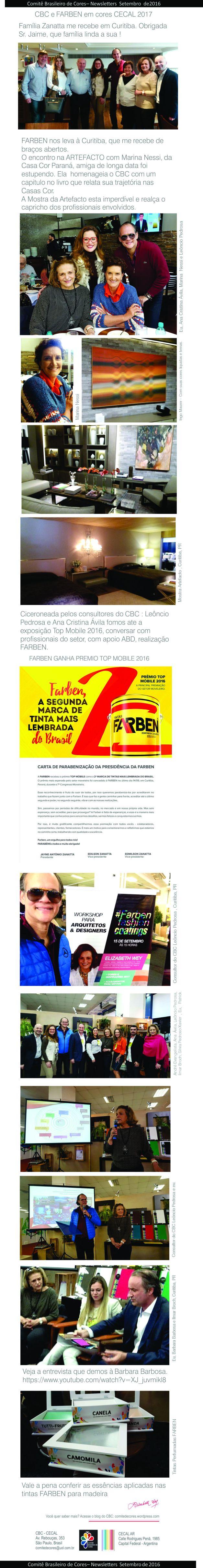 newsletter-farben-curitiba