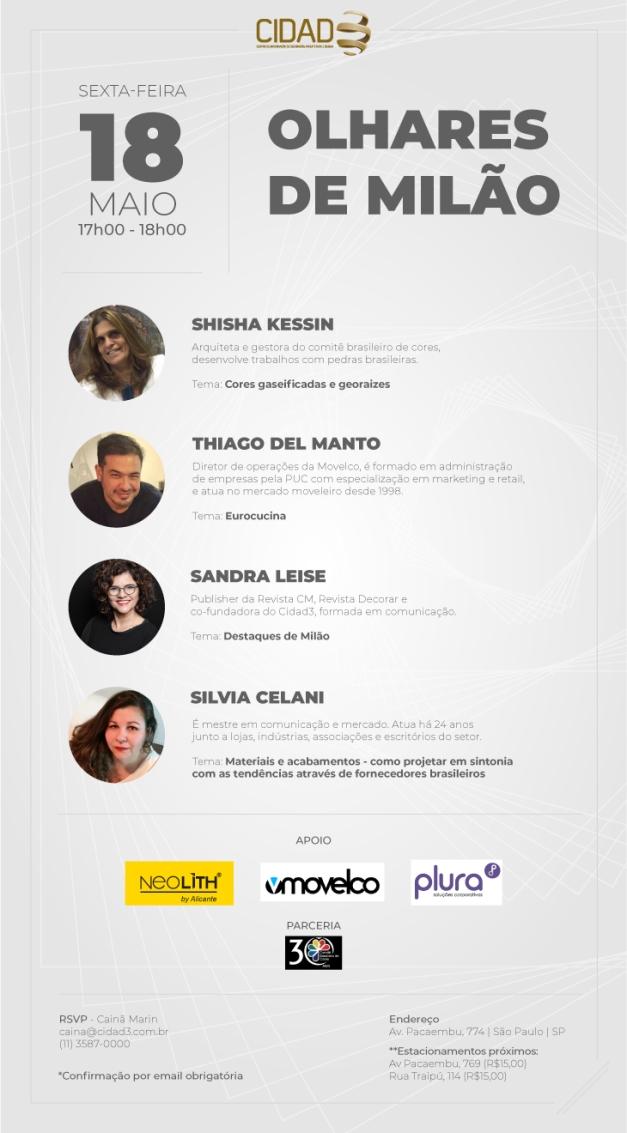 convite_2018-05-18_Olhares-de-Milão