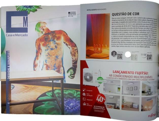 revista casa e mercado 3